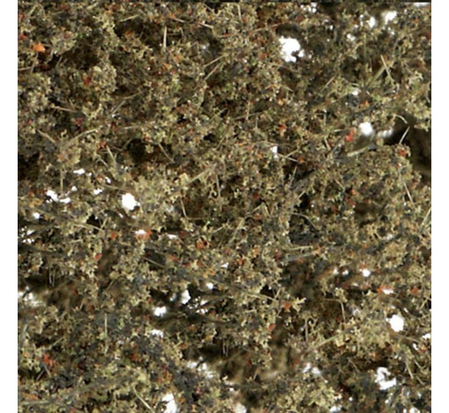 Fine Leaf Foliage Dead - 1,22dm³ - WLS-F1134