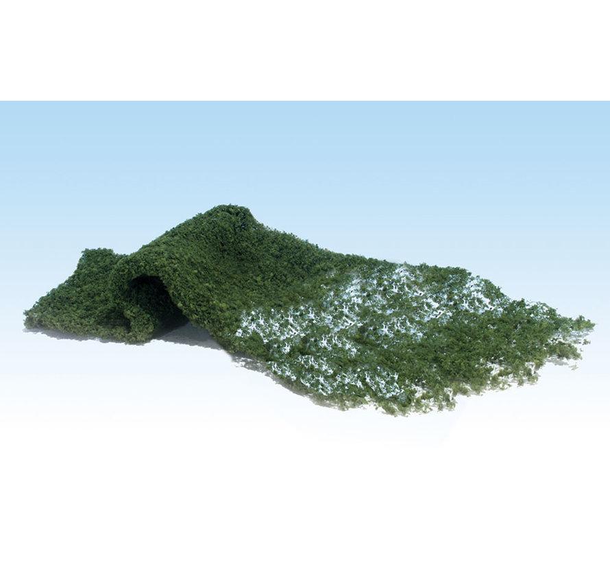 Foliage Medium Green - 464cm² - WLS-F52
