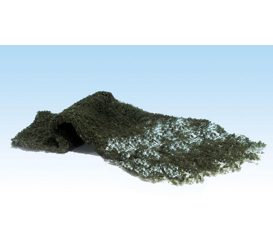 Foliage Conifer Green - 464cm² - WLS-F54