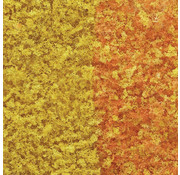 Woodland Scenics Fall Foliage Early Fall - 464cm² - WLS-F55