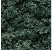 Woodland Scenics Foliage Clusters Dark Green - 832cm³ - WLS-FC59