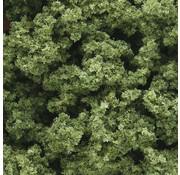 Woodland Scenics Clump Foliage Lichtgroen - 945cm³ - WLS-FC682