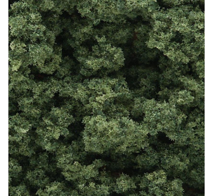 Clump Foliage Medium Green - 945cm³ - WLS-FC683