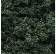 Woodland Scenics Clump Foliage Dark Green - 945cm³ - WLS-FC684