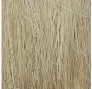 Woodland Scenics Field Grass Natural Straw - WLS-FG171