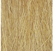 Woodland Scenics Field Grass Harvest Gold - WLS-FG172