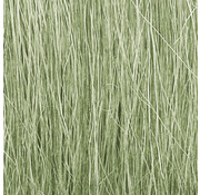 Woodland Scenics Field Grass Light Green - WLS-FG173