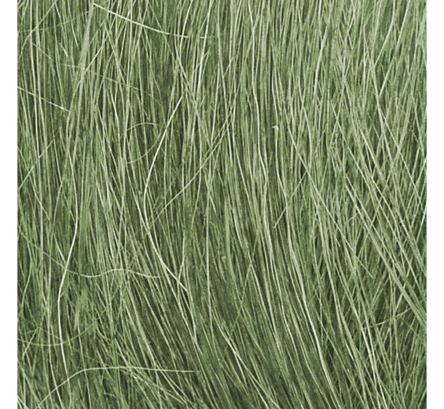 Field Grass Medium Green - WLS-FG174