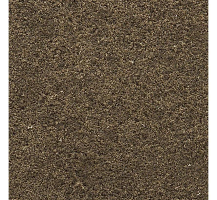 Earth Fine Turf - 353cm³ - WLS-T42