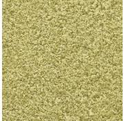 Woodland Scenics Yellow Grass Fine Turf - 353cm³ - WLS-T43