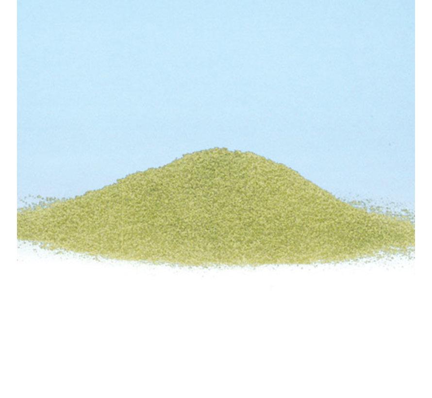 Yellow Grass Fine Turf - 353cm³ - WLS-T43