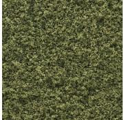 Woodland Scenics Burnt Grass Fine Turf - 353cm³ - WLS-T44