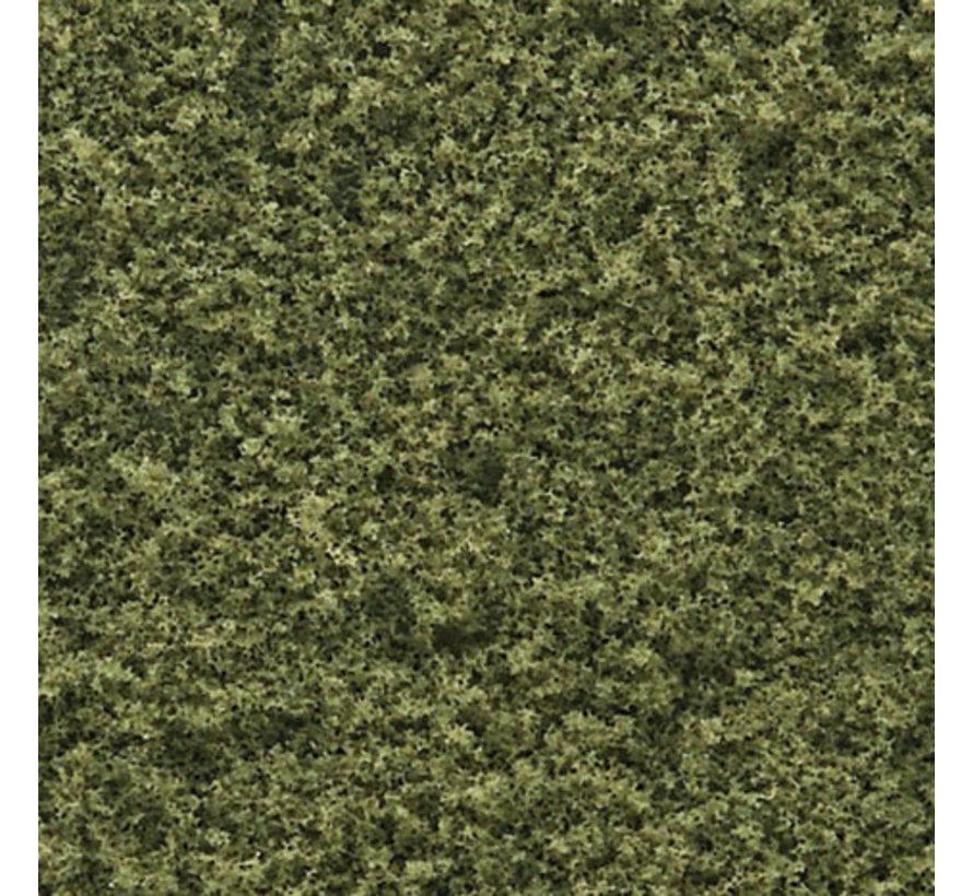 Burnt Grass Fine Turf - 353cm³ - WLS-T44