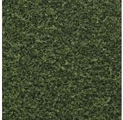 Woodland Scenics Green Grass Fine Turf - 353cm³ - WLS-T45