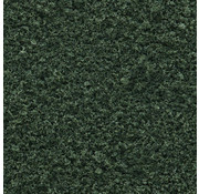 Woodland Scenics Weeds Fine Turf - 353cm³ - WLS-T46