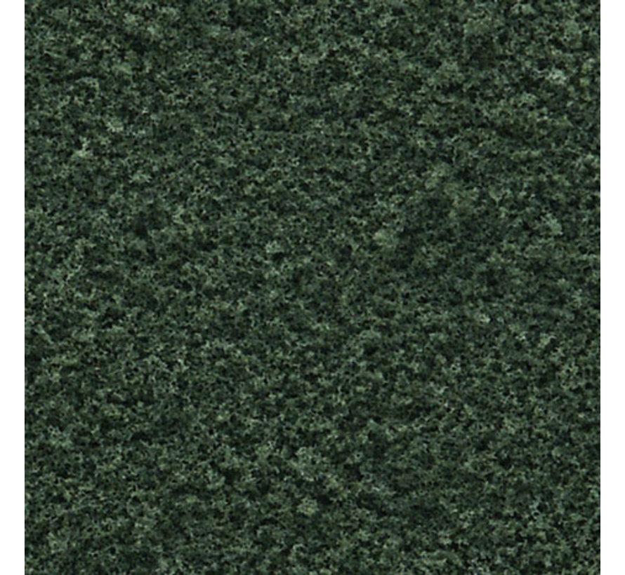 Weeds Fine Turf - 353cm³ - WLS-T46