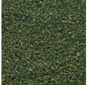 Woodland Scenics Green Blend Blended Turf - 886cm³ - WLS-T49
