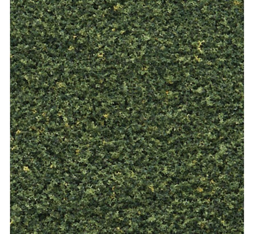 Green Blend Blended Turf - 886cm³ - WLS-T49