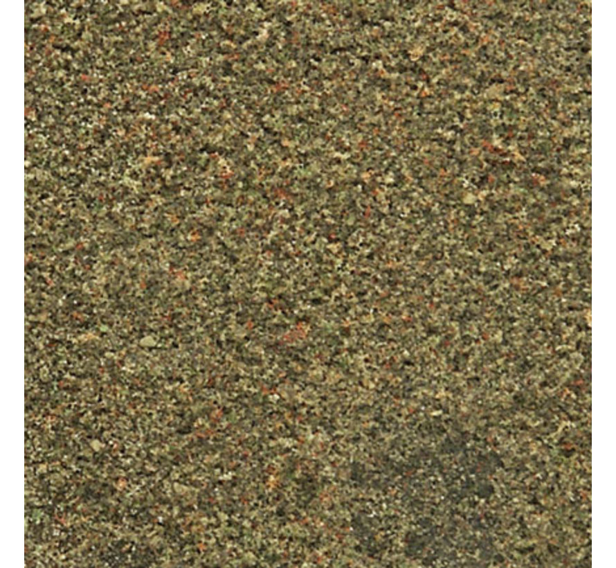 Earth Blend Blended Turf - 886cm³ - WLS-T50