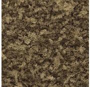 Woodland Scenics Earth Coarse Turf - 353cm³ - WLS-T60
