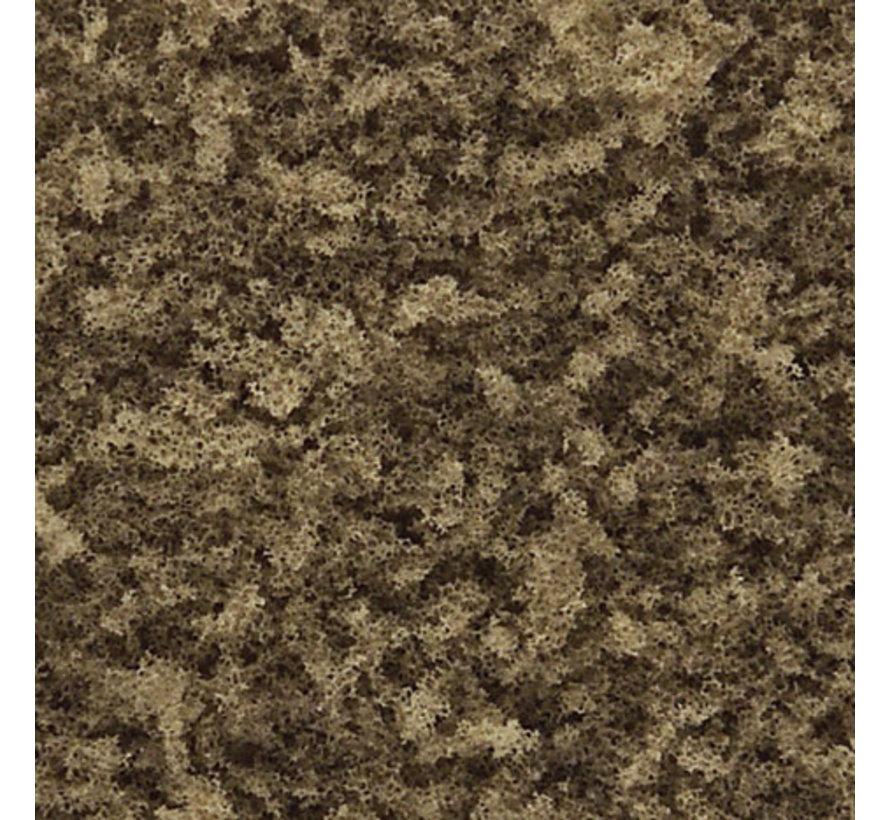 Earth Coarse Turf - 353cm³ - WLS-T60