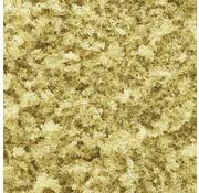 Woodland Scenics Yellow Grass Coarse Turf - 353cm³ - WLS-T61