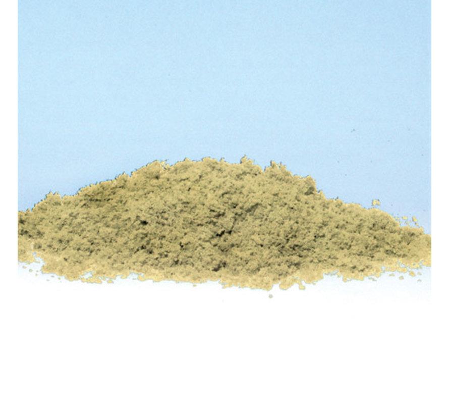 Yellow Grass Coarse Turf - 353cm³ - WLS-T61
