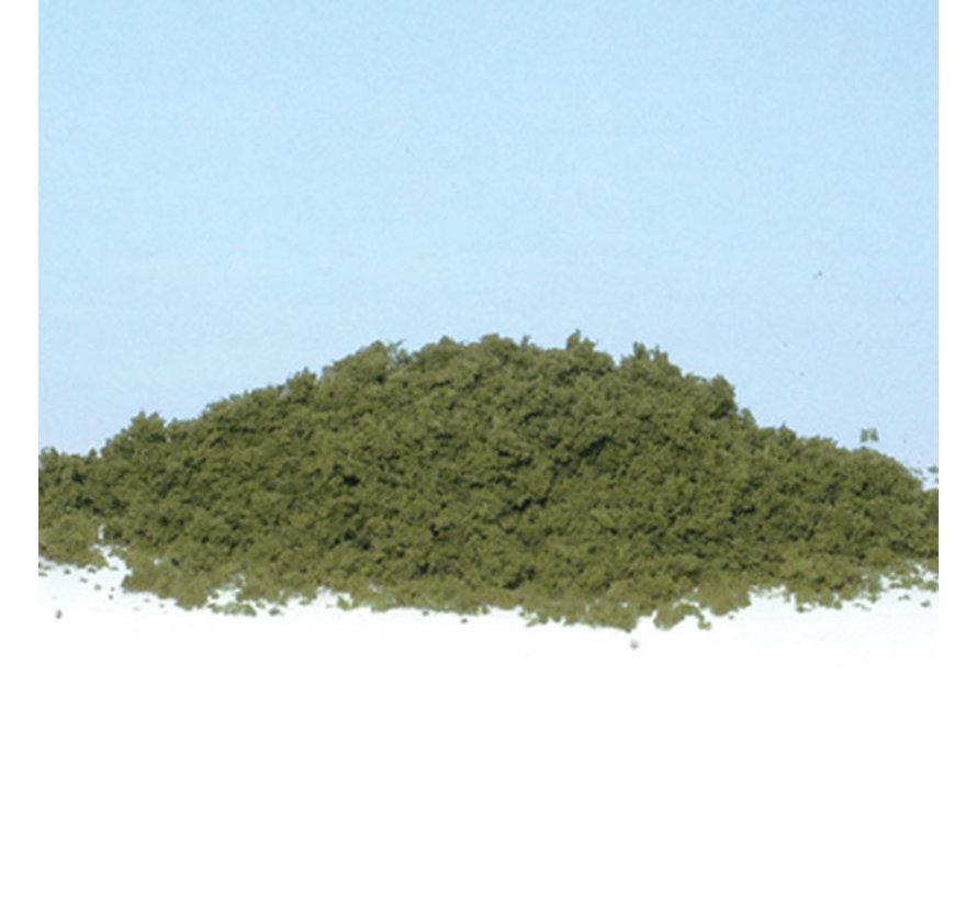 Burnt Grass Coarse Turf - 353cm³ - WLS-T62