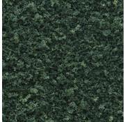 Woodland Scenics Dark Green Coarse Turf - 353cm³ - WLS-T65
