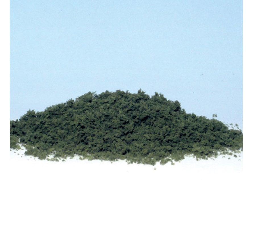 Dark Green Coarse Turf - 353cm³ - WLS-T65