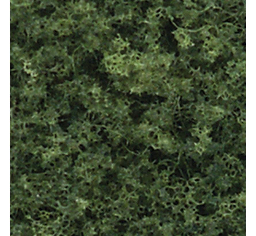 """Tree Kits 3""""-7"""" - WLS-TR1112"""