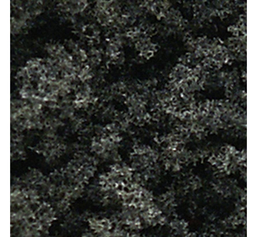 "Tree Kits 2.1 / 2 ""-6"" dennen - WLS-TR1113"