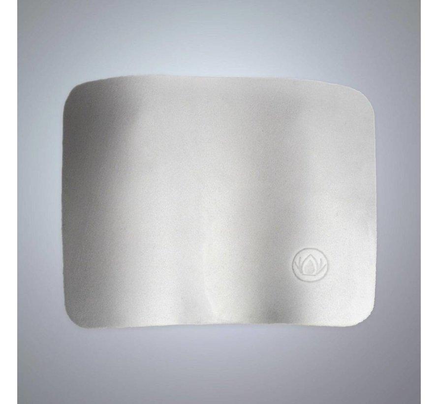 Studio XL Everlasting Wet-Palette Foam - 1x - 20cm x 30cm