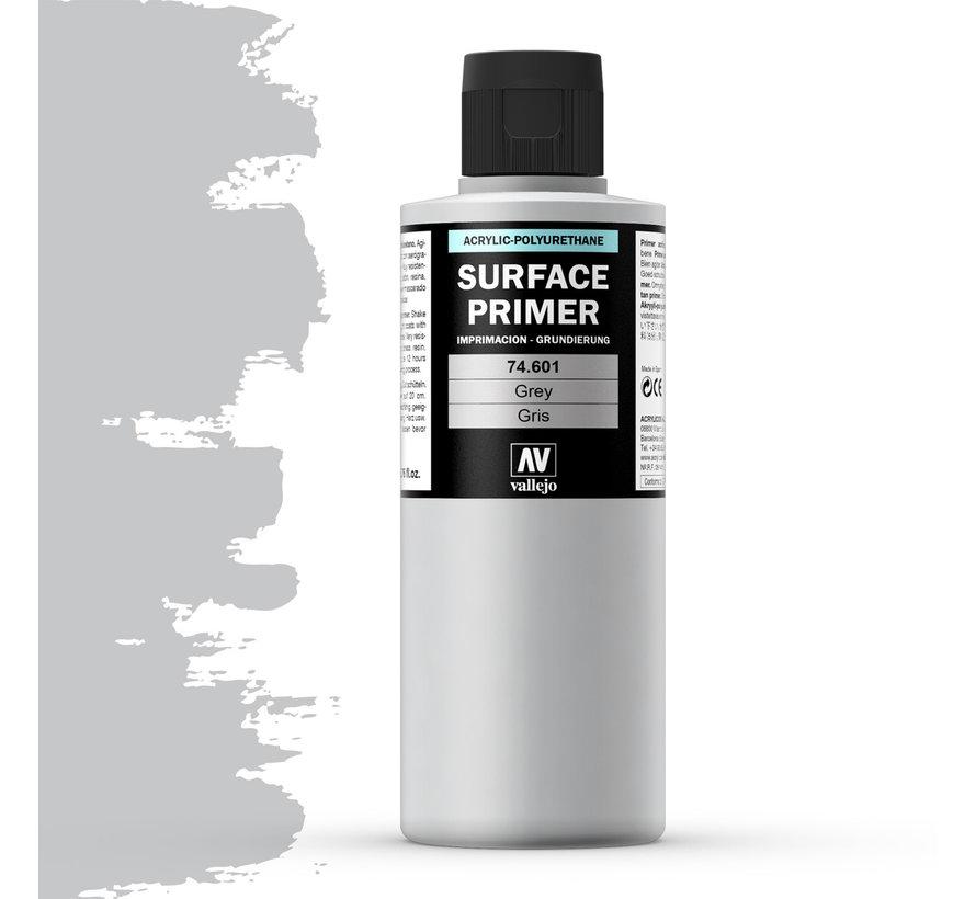 Surface Primer Grey - 200ml - 74601