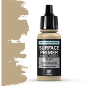 Vallejo Surface Primer Skeleton Bone - 17ml - 70627