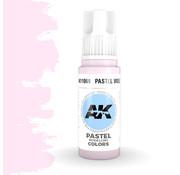 AK interactive Pastel Violet Pastel Modelling Colors - 17ml - AK11069