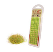 The Army Painter Jungle Tuft - BF4228