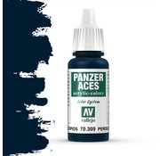 Vallejo Panzer Aces Periscope - 17ml - 70309