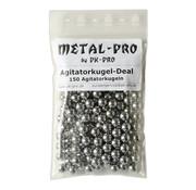 PK-Pro Agitator Balls Deal - 150x -PK-301001