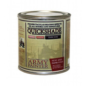The Army Painter Quickshade Dark Tone - QS1003