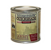 The Army Painter Quickshade Strong Tone - QS1002