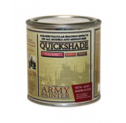 The Army Painter Quickshade Soft Tone - QS1001