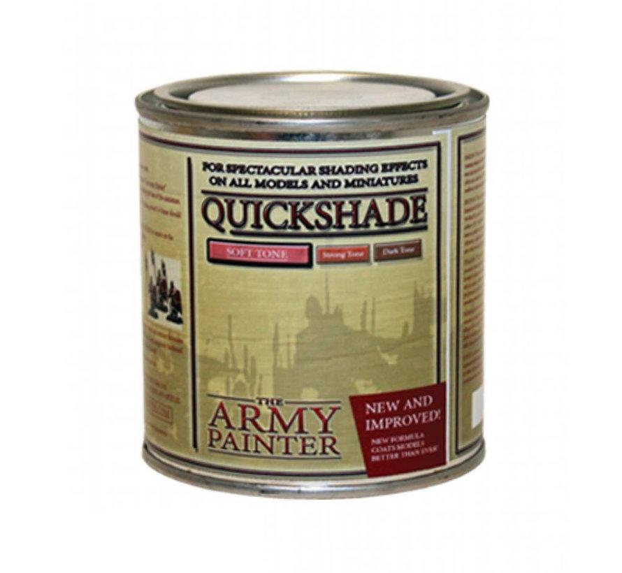 Quickshade Soft Tone - QS1001