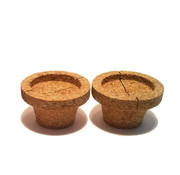 Rathcore Cork Adapters XL (2x) -  RC-302040