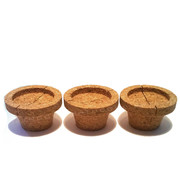 Rathcore Cork Adapters L (3x) -  RC-302030