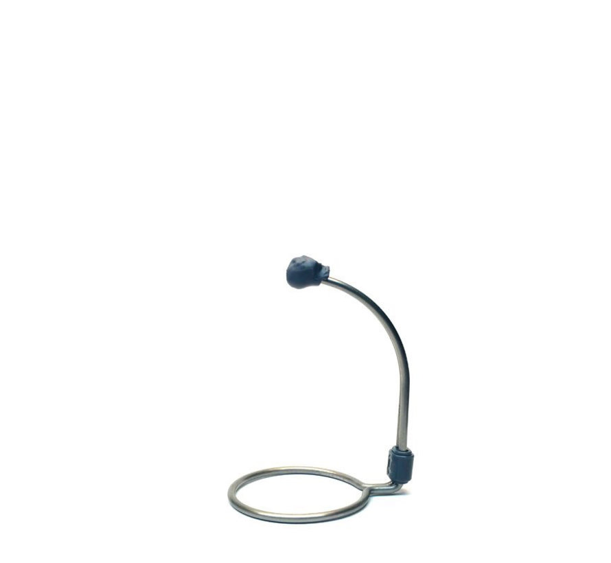 Support Bow (50mm) -  RC-305010