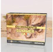 Scale 75 Environments Summer - SEN-002