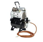 Sparmax TC610HN Compressor