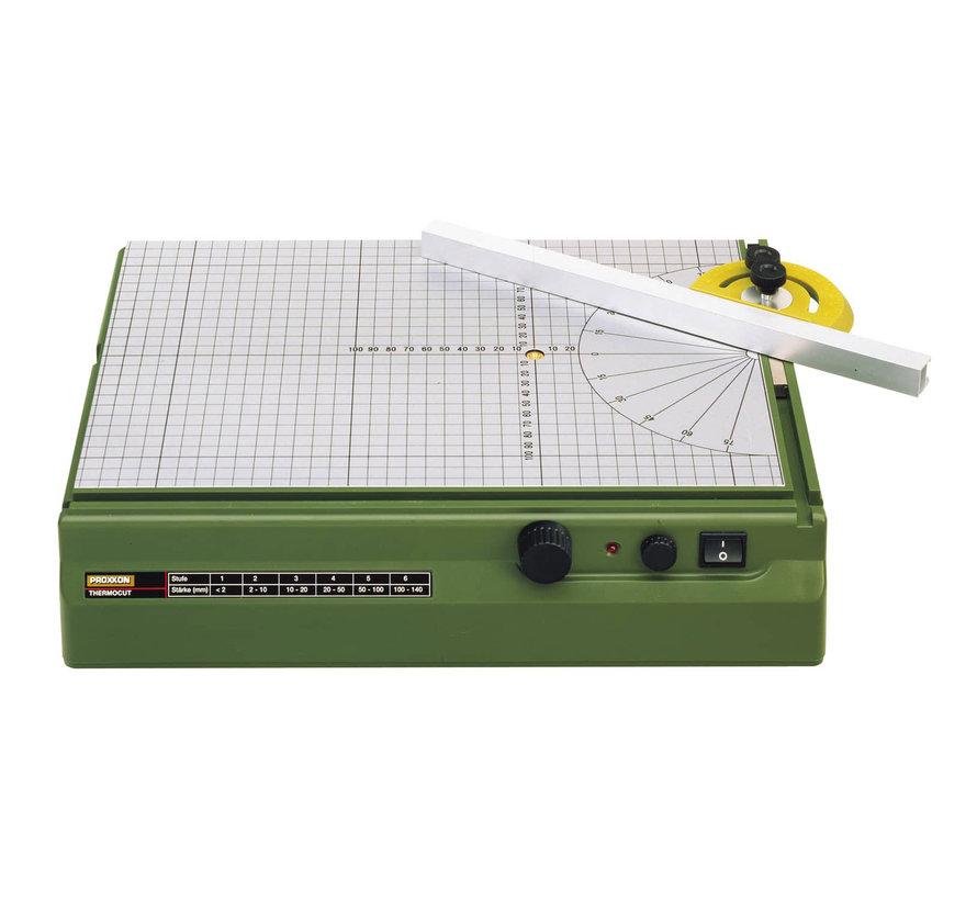Proxxon Thermocut 230/E - PR27080