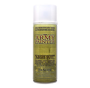 The Army Painter Aegis Suit Satin - Vernis - CP3027